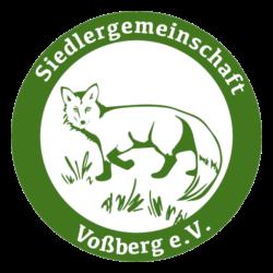 Siedlergemeinschaft Voßberg e.V.